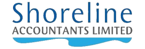 Shoreline Accountants Ltd