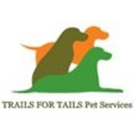 Trails For Tails